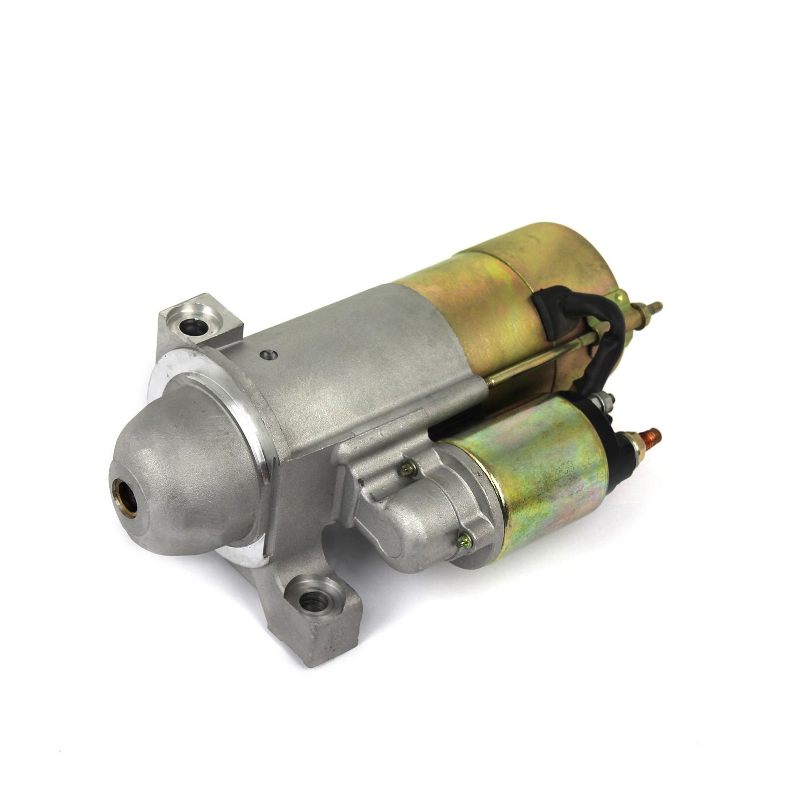 Holden    253    304    308 OEM Style High Torque    Starter       Motor      eBay