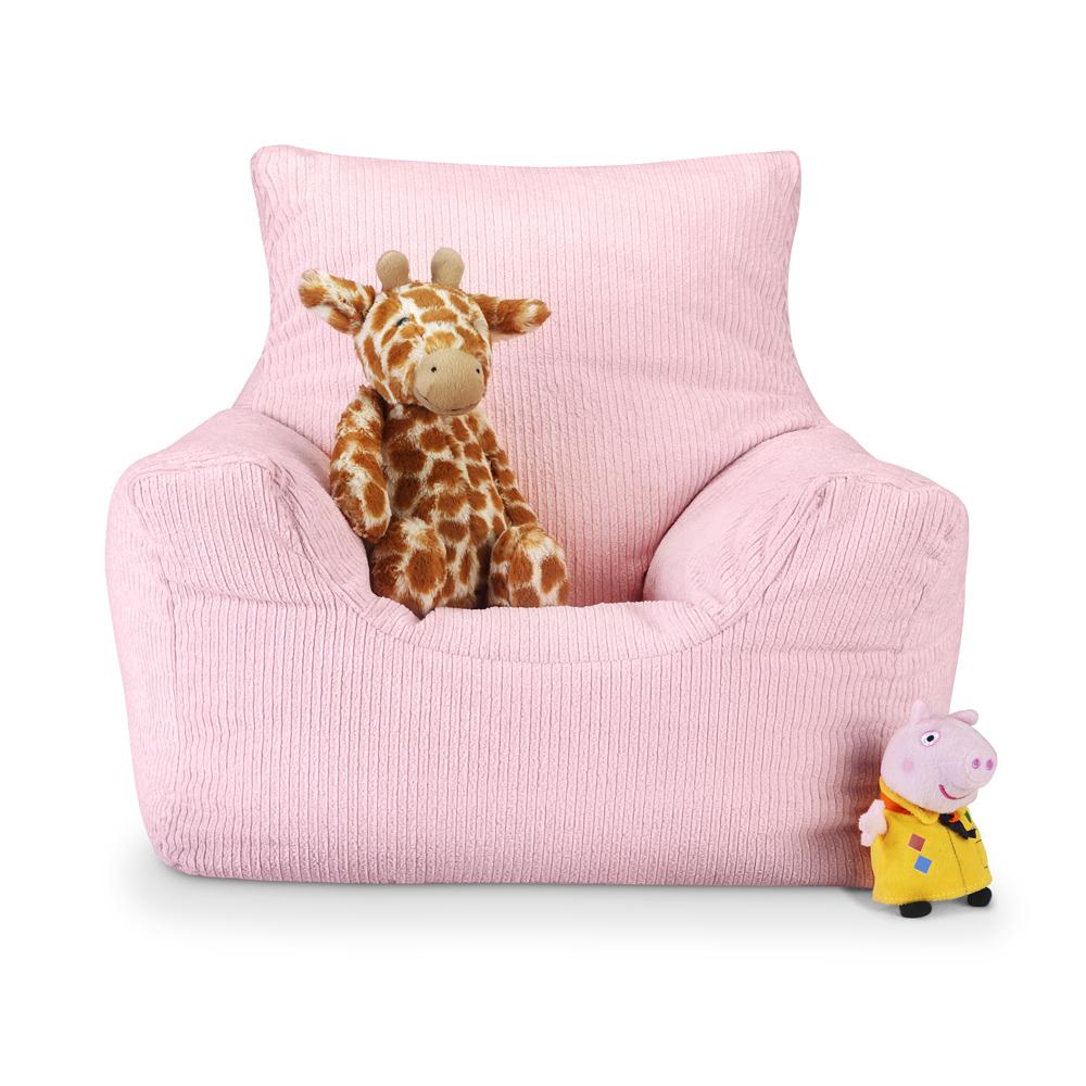toddler bean bag chairs beanbags uk kids reading seat soft seating ebay. Black Bedroom Furniture Sets. Home Design Ideas
