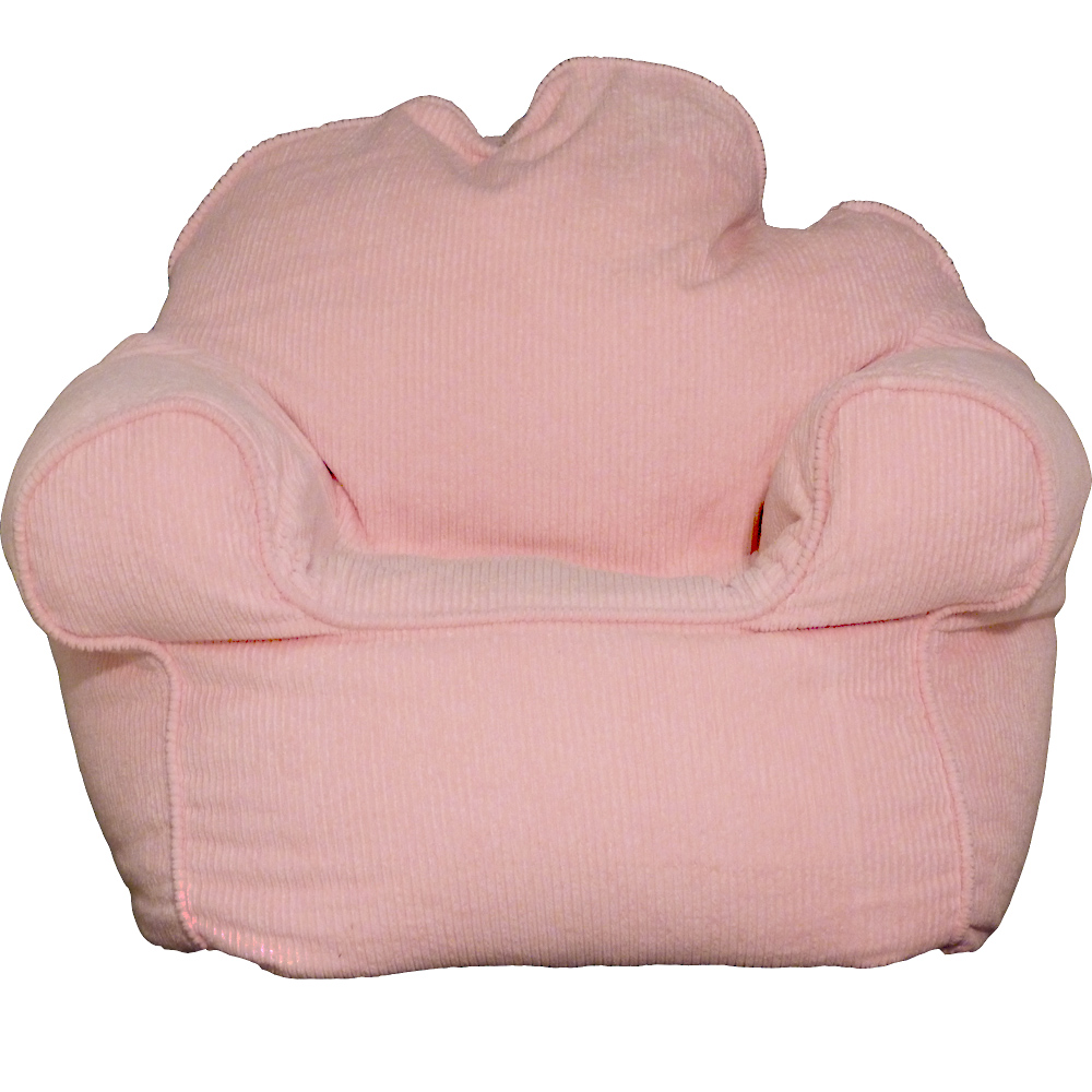 childrens bean bag chairs beanbags for kids many designs 48 hour delivery ebay. Black Bedroom Furniture Sets. Home Design Ideas