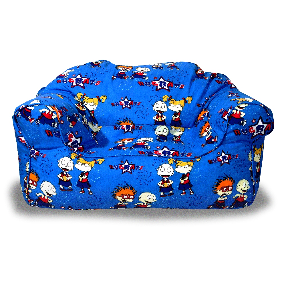 Childrens Bean Bag Sofas Beanbags Uk Kids Reading Seat
