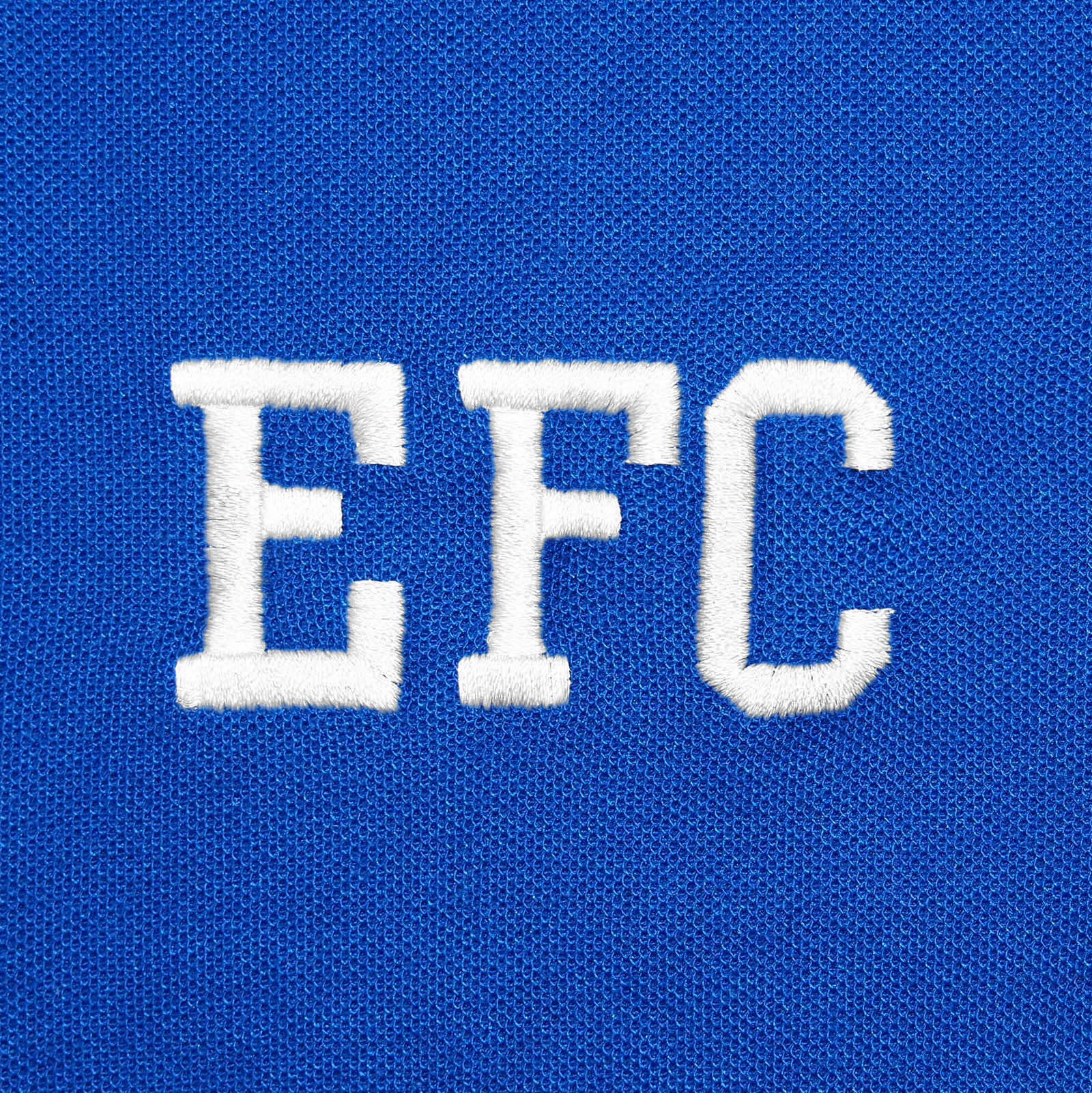 Everton-FC-Official-Football-Gift-Mens-Crest-Polo-Shirt thumbnail 24