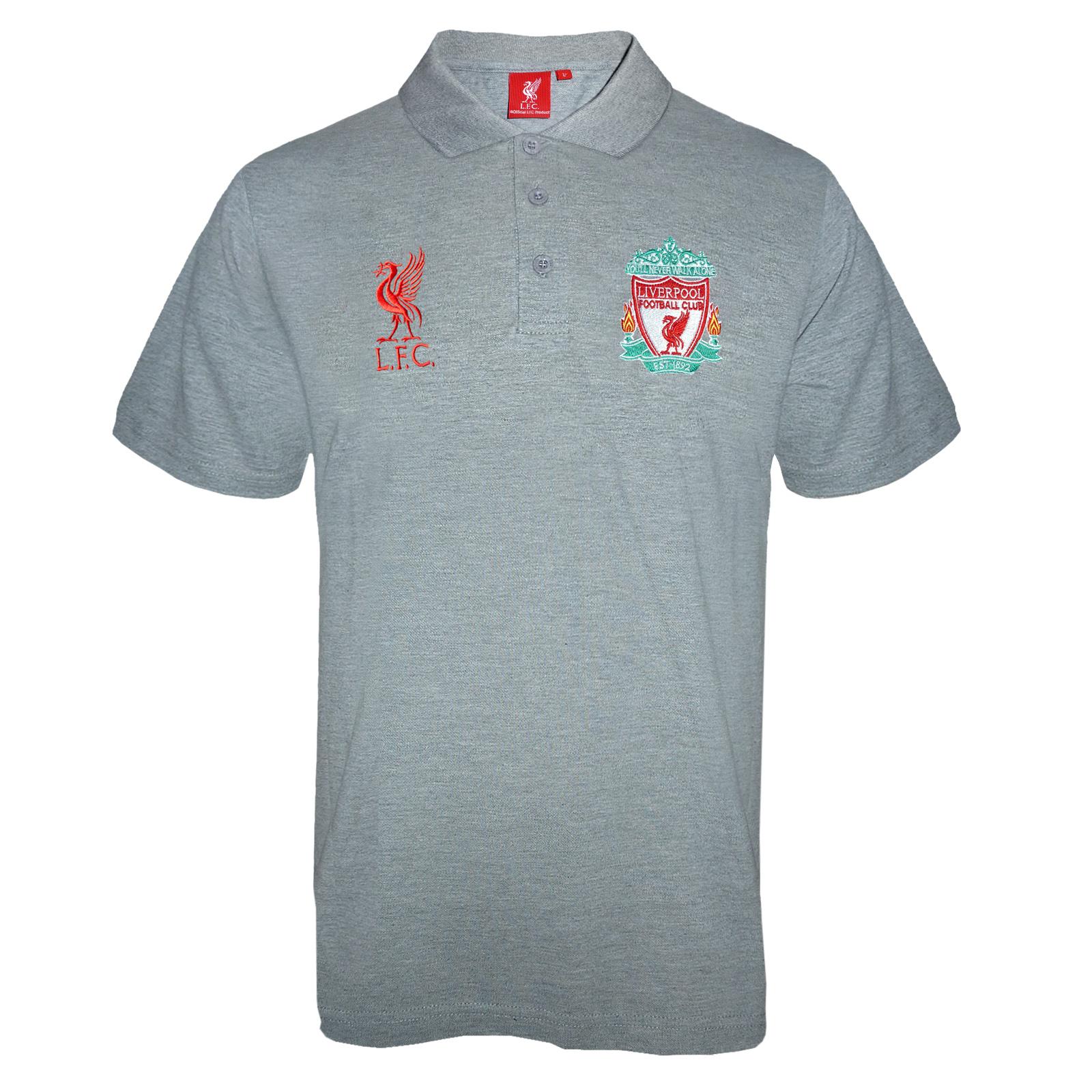 Tottenham Womens Shirt