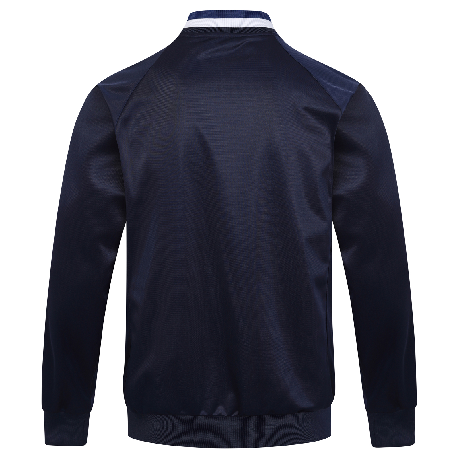 survêtement homme officiels Veste FC Vetements de adidas