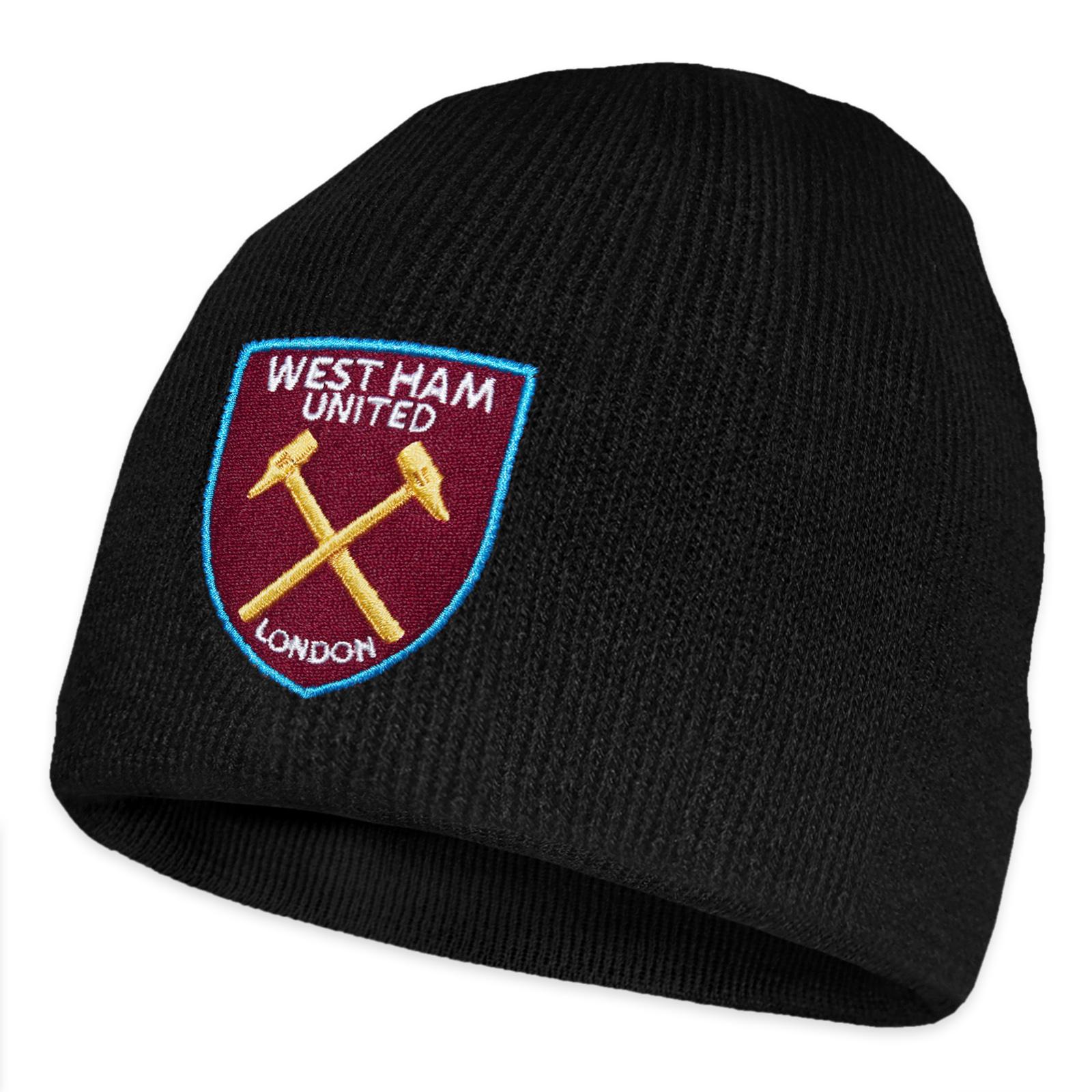Cappello-originale-West-Ham-FC-in-maglia-idea-regalo