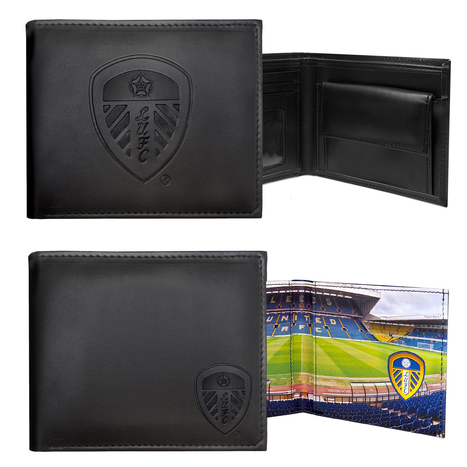 Chelsea FC officiel de football /Écusson Porte-monnaie Tottenham Hotspur F.C