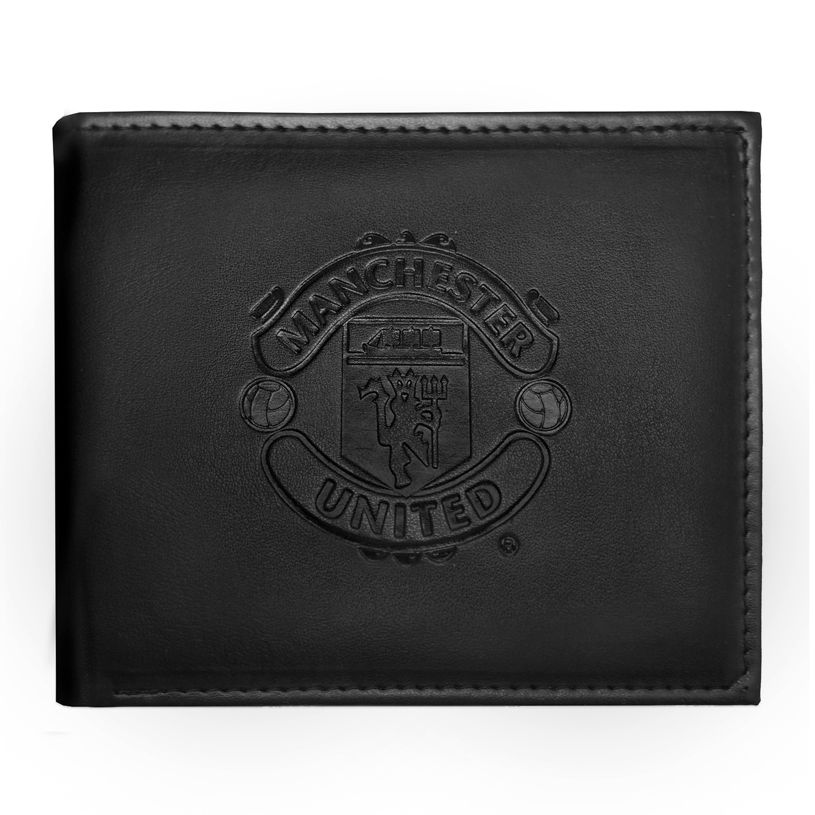 Manchester-United-FC-Official-Football-Gift-Embossed-Crest-Wallet
