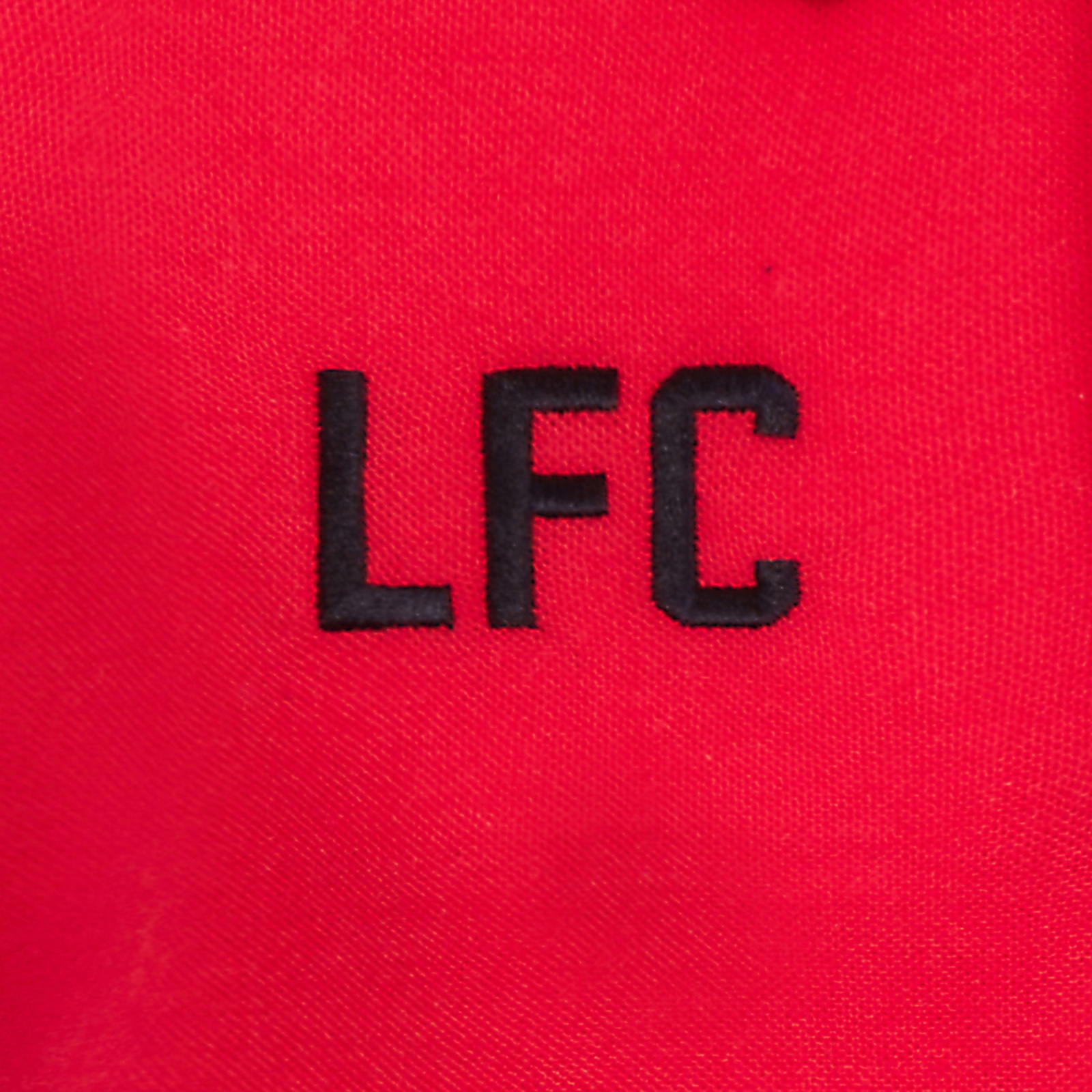 Liverpool-FC-Official-Football-Gift-Mens-Crest-Polo-Shirt thumbnail 23