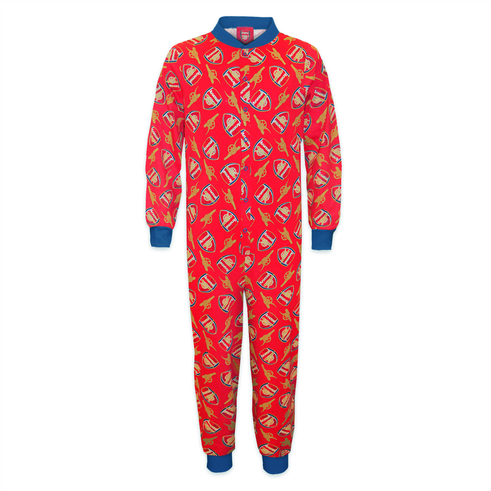 Football pyjamas, read reviews and buy online at George. Shop from our latest range in boys. Your little footie fan will have his best sleep ever in this sof 5/5(1).
