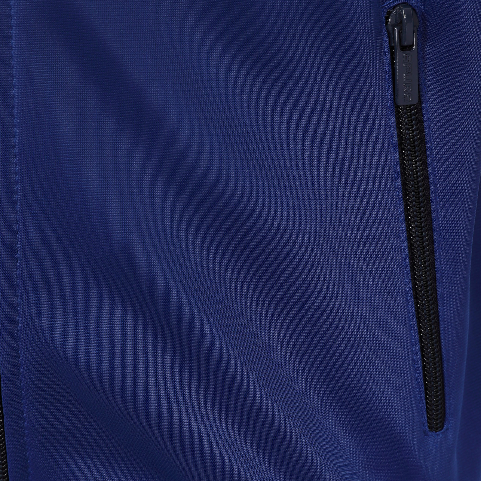 fd1345d6522e7 Tottenham Hotspur FC officiel - Veste de survêtement - style rétro ...