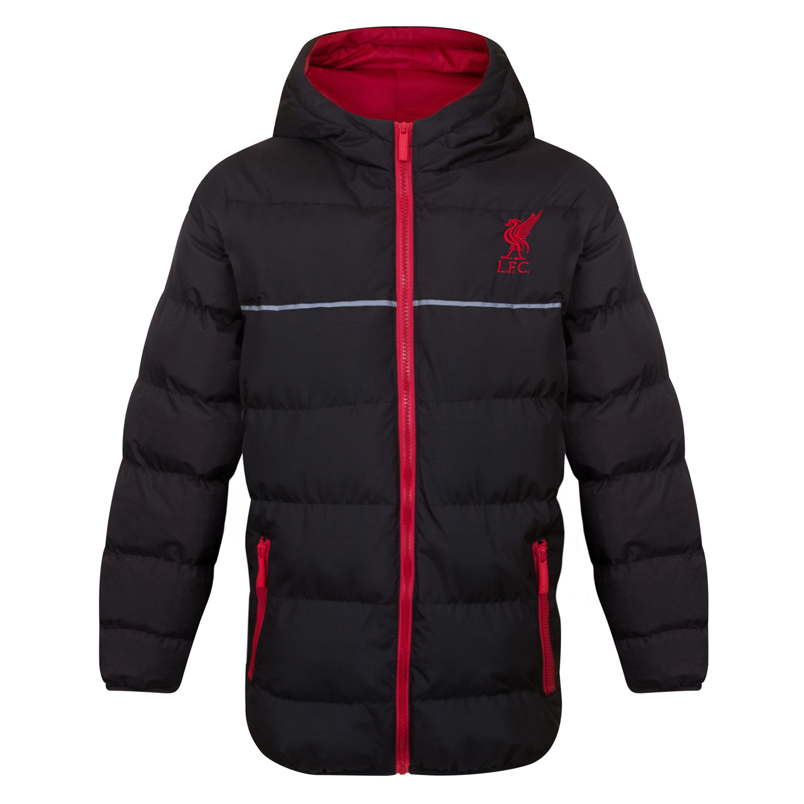fee8deae46c liverpool grey jacket on sale   OFF40% Discounts