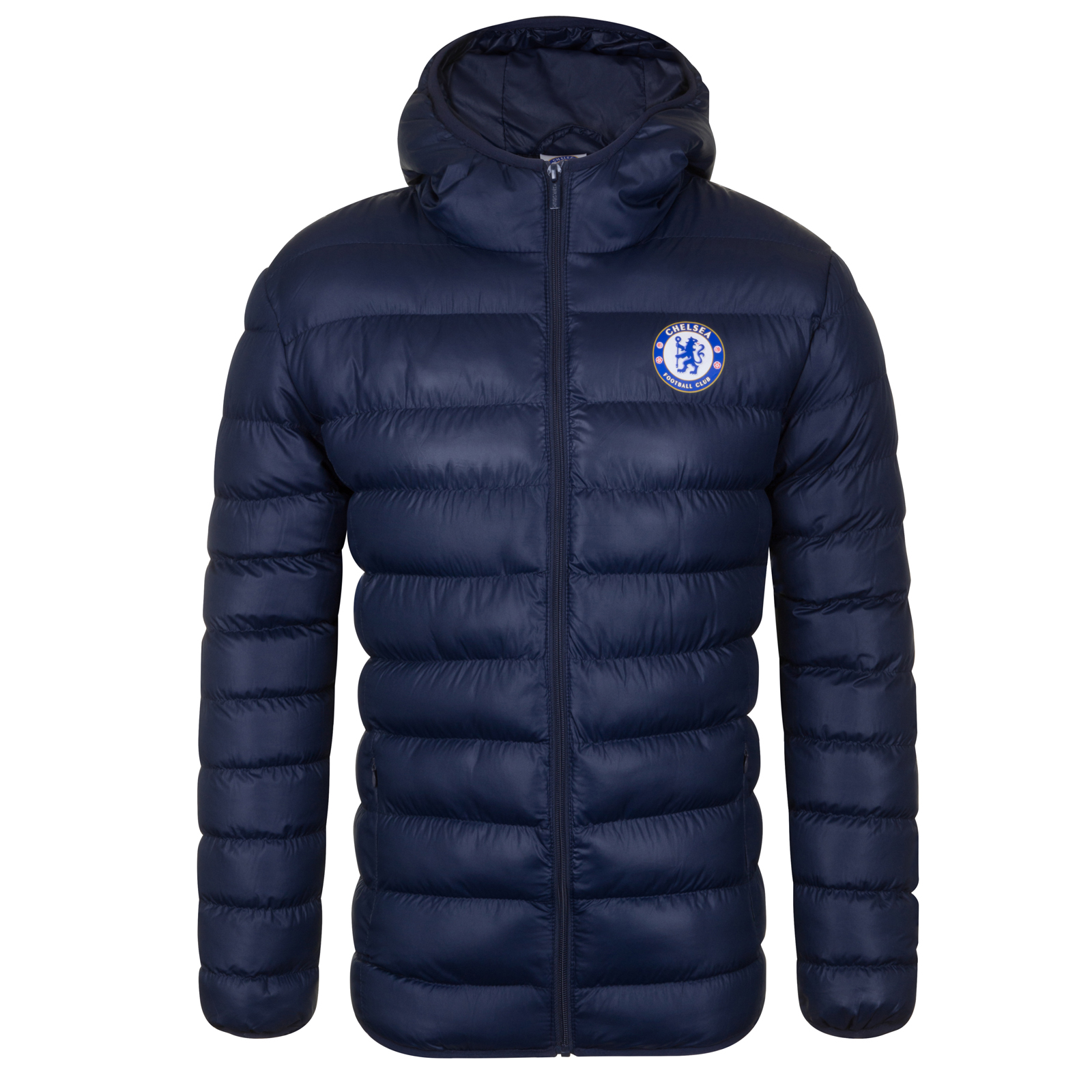 7ffc391a0 chelsea winter jacket on sale   OFF59% Discounts