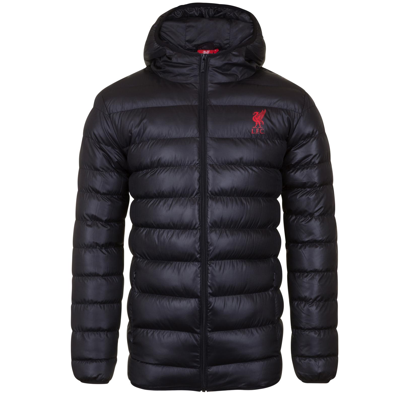 2be2cede213 liverpool fc fleece jacket on sale   OFF40% Discounts