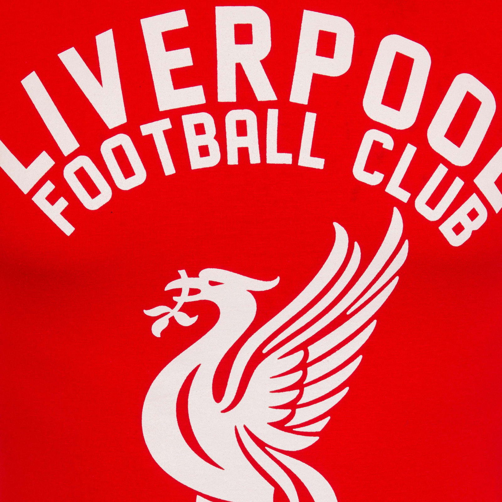 Liverpool-FC-officiel-T-shirt-theme-football-motif-graphique-homme