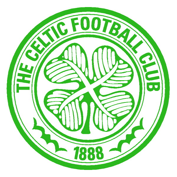 celtic fc - photo #4