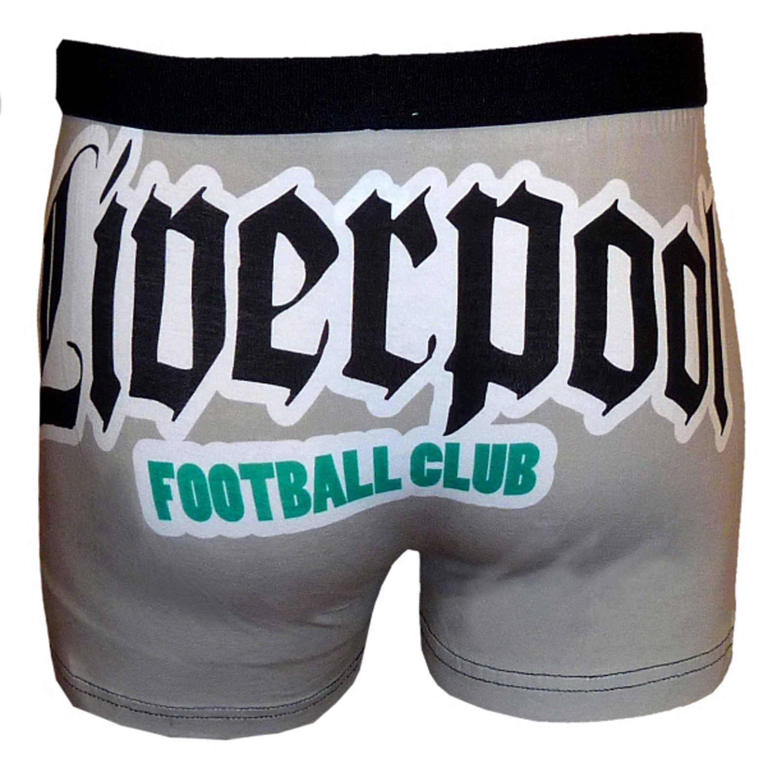 Liverpool-FC-Official-Football-Gift-Mens-Crest-Boxer-Shorts-YNWA-Liverbird