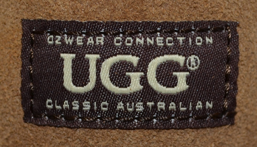 8a37c2bd39c Ozwear Connection Ugg Real Or Fake - cheap watches mgc-gas.com