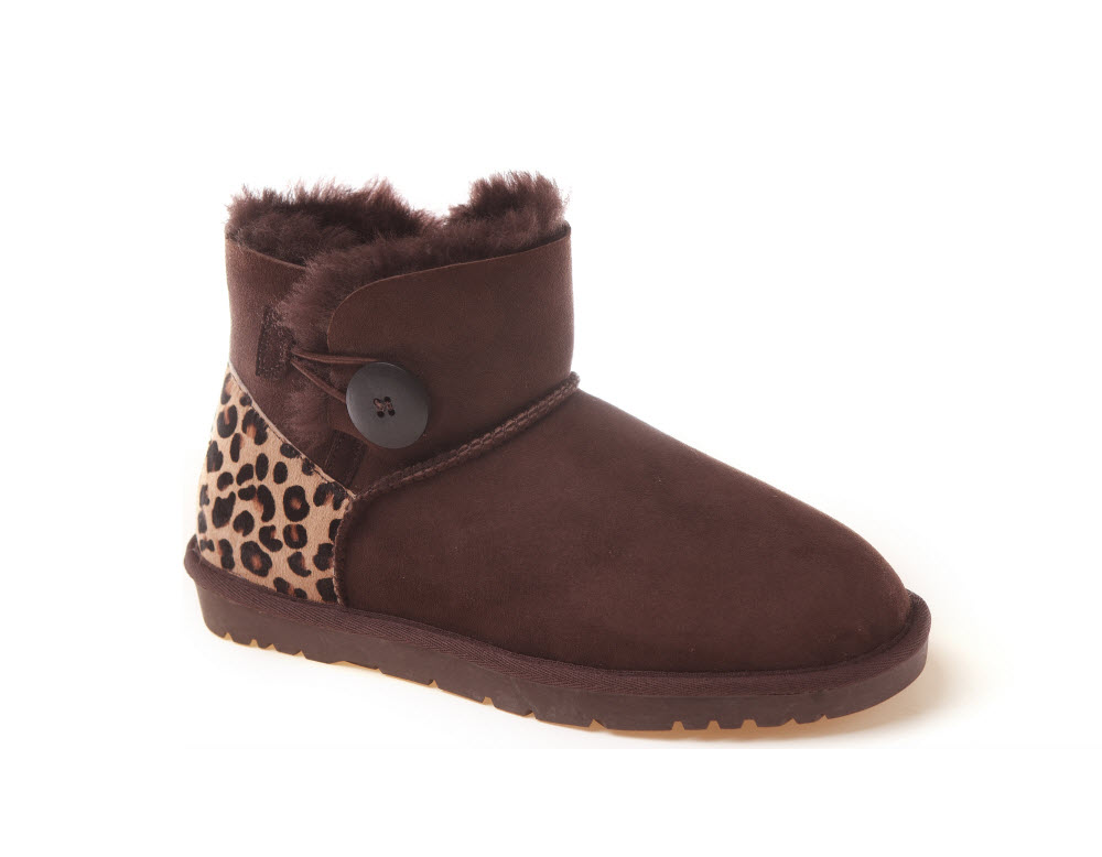 69e4a7321ba Are Ozwear Connection Ugg Boots Real - cheap watches mgc-gas.com