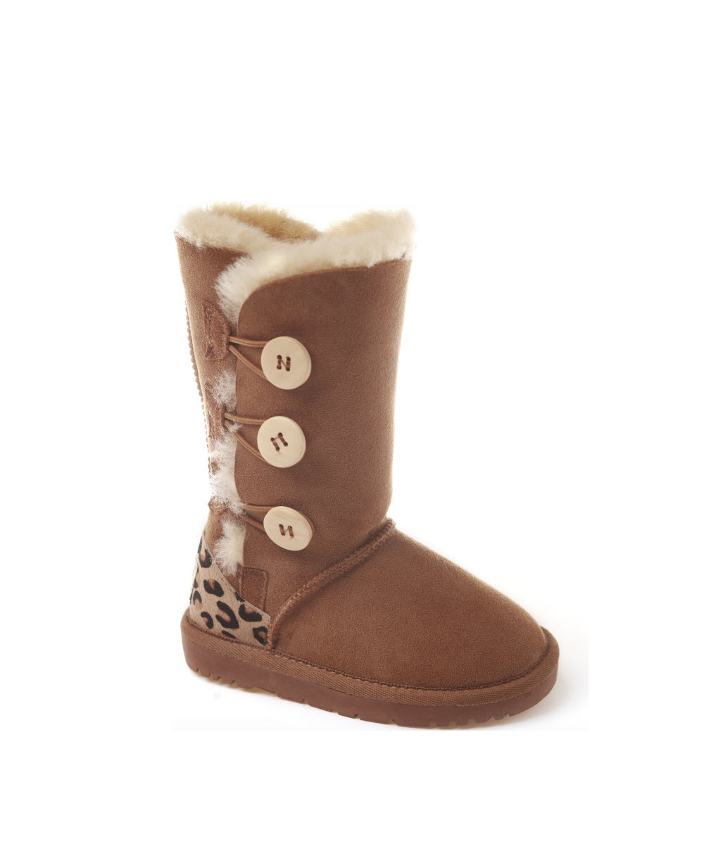 90cf6b60a How Much Are Ugg Boots For Kids - cheap watches mgc-gas.com