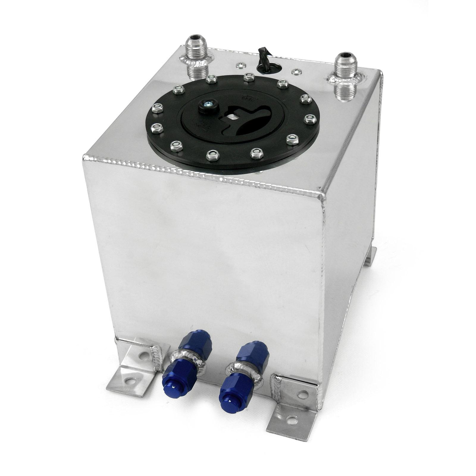 3 gallon fuel cell for sale 3 free engine image for user manual download. Black Bedroom Furniture Sets. Home Design Ideas