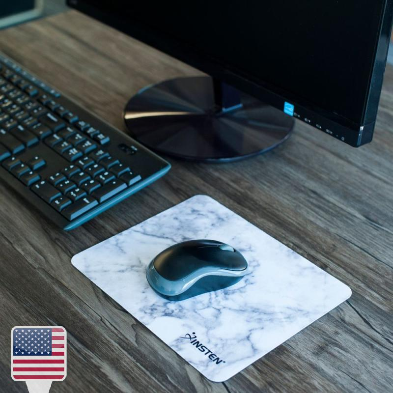 Gorgeous-Marble-Patterned-Non-Slip-Mousepad-Mouse-Pad-For-Computer-PC