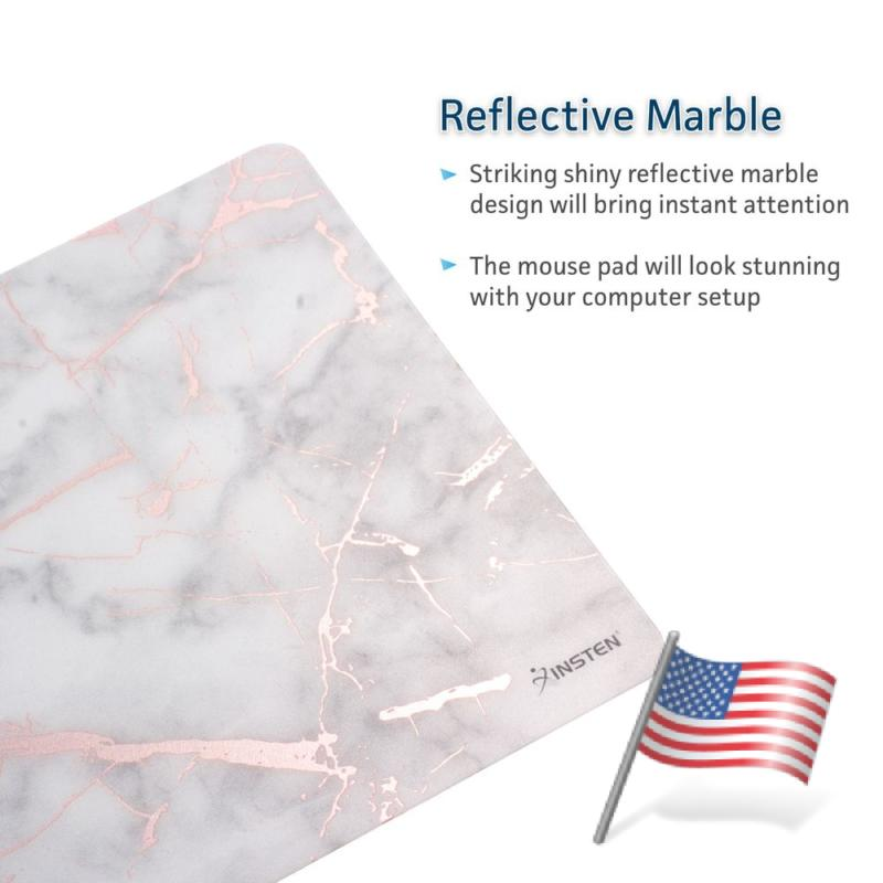 Marble-Designs-Non-Slip-Mouse-Pad-Mousepad-Mat-For-Gaming-Computer-PC