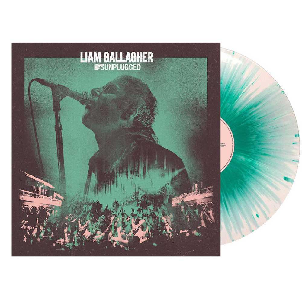 Liam-Gallagher-MTV-Unplugged-NEW-SPLATTER-VINYL-LP-PREORDER-12-06-20