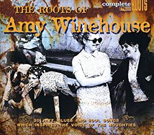 Roots-Of-Amy-Winehouse-Various-NEW-CD