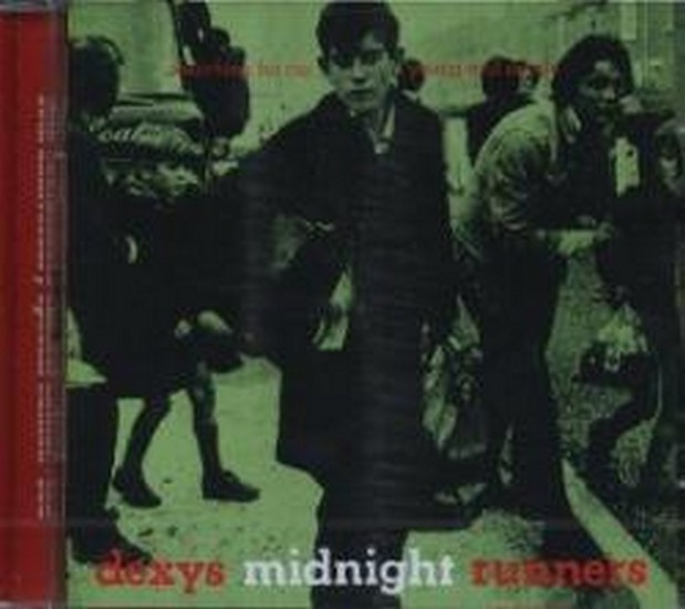dexys midnight runners the teams that meet in caffsmos
