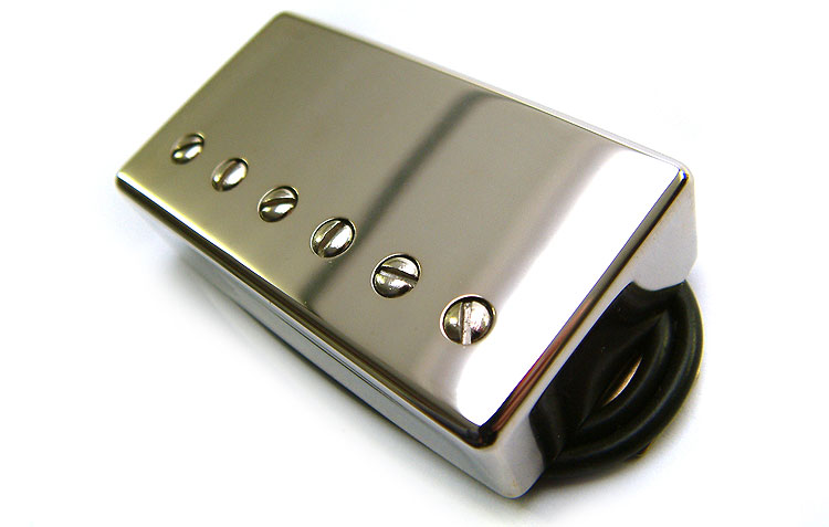 tonerider humbucker pickup rocksong alnico ii humbucking pickup 4 colours ebay. Black Bedroom Furniture Sets. Home Design Ideas