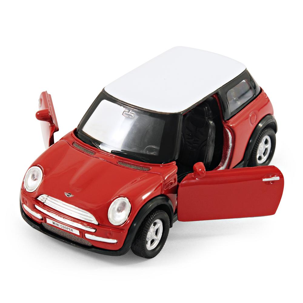 Mini Cooper Gifts