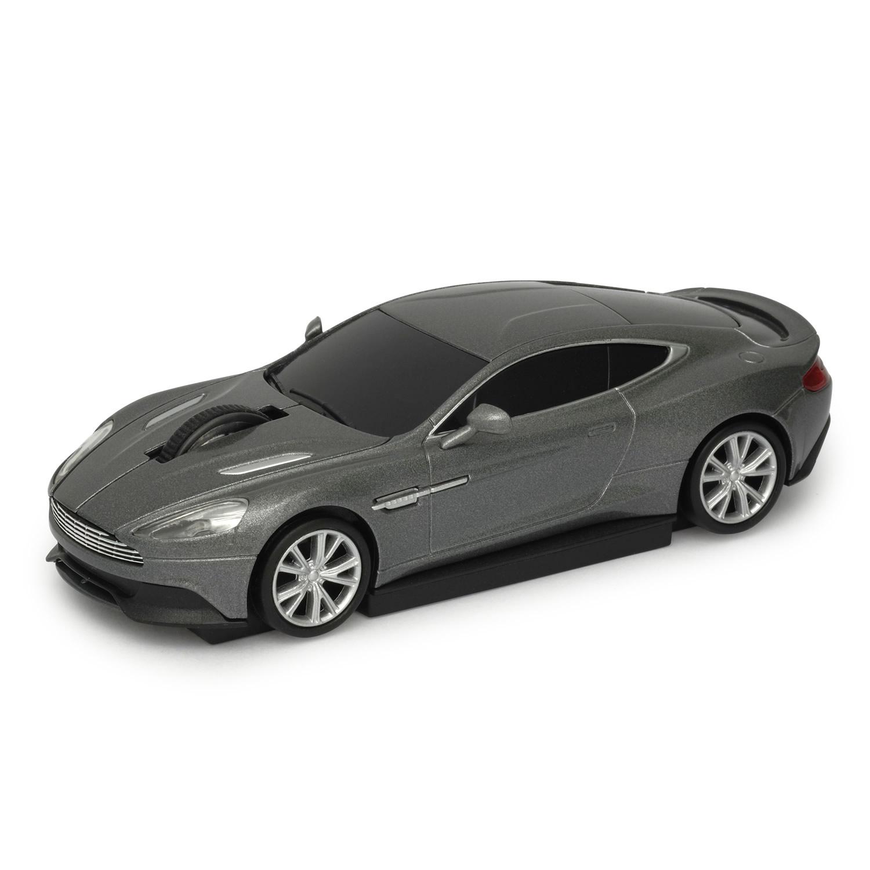 officiel aston martin vanquish voiture sans fil laser souris d 39 ordinateur. Black Bedroom Furniture Sets. Home Design Ideas