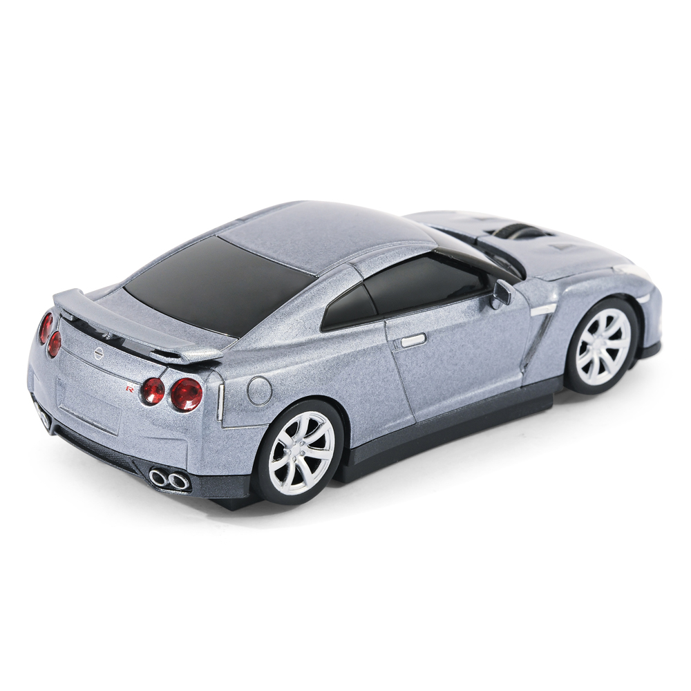 remote control car toys r us with 191219902324 on Watch likewise 32465185098 moreover 191219902324 furthermore Hot Girls And Pickup Trucks besides 32785811206.