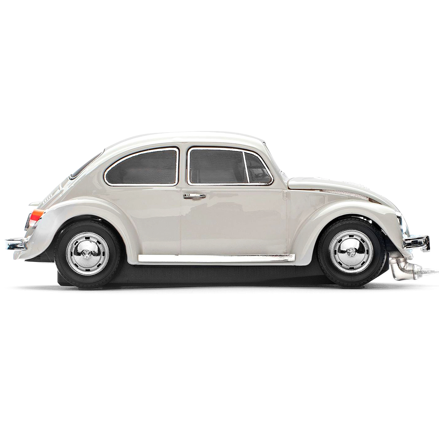 Vw Beetle Classic Car: Official Classic VW Beetle Car Wired Computer Mouse