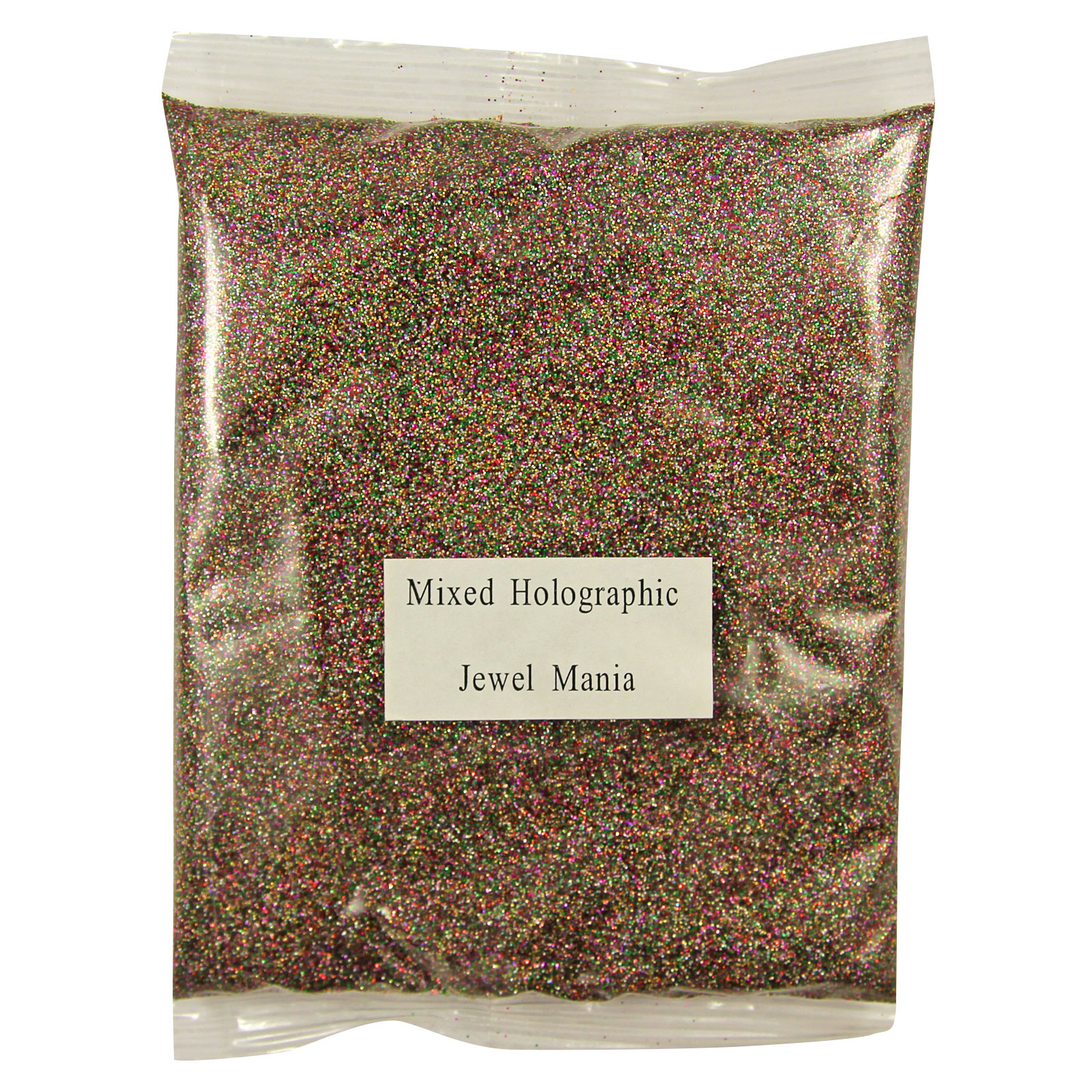 100g-Glitter-Holographic-Iridescent-Nail-Art-Wine-Glass-Crafts-Decorating