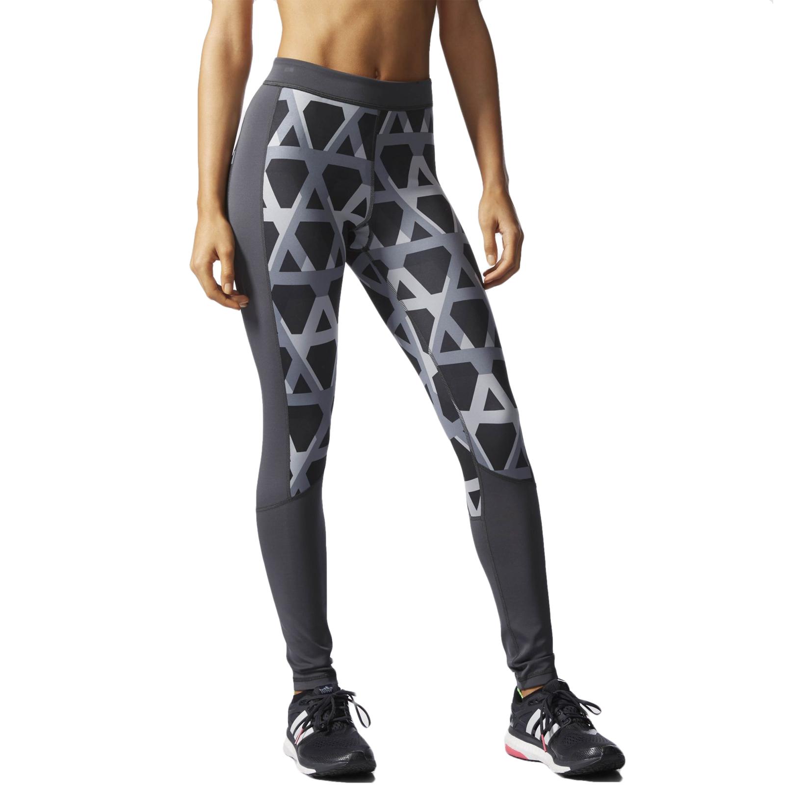 Popular Adidas  Women39s Workout Pants  Women  Clothing  Pants Amp Tights