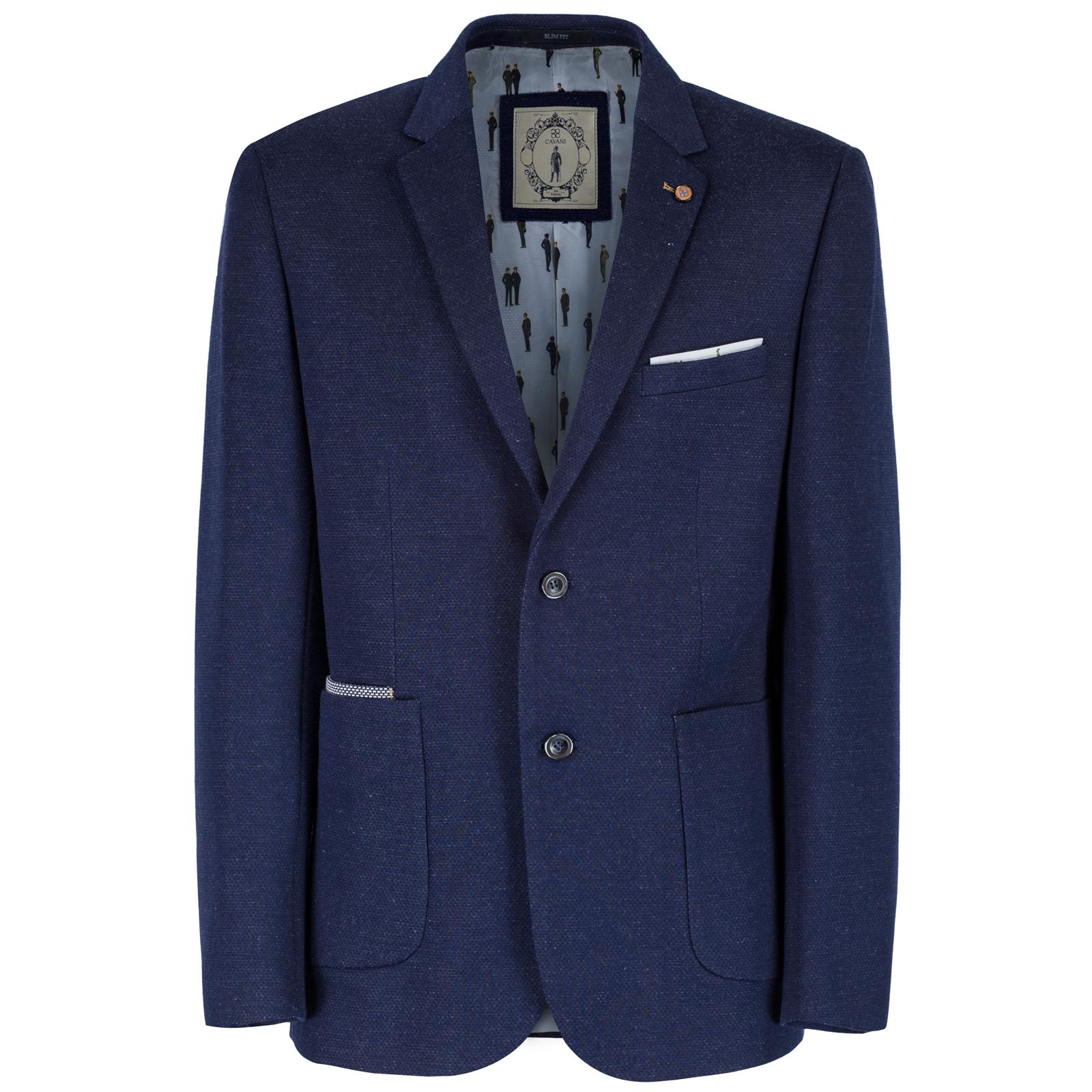 comprare bene moda di lusso famoso marchio di stilisti blazer con toppe sui gomiti orologi da uomo » neychautresfi.ml