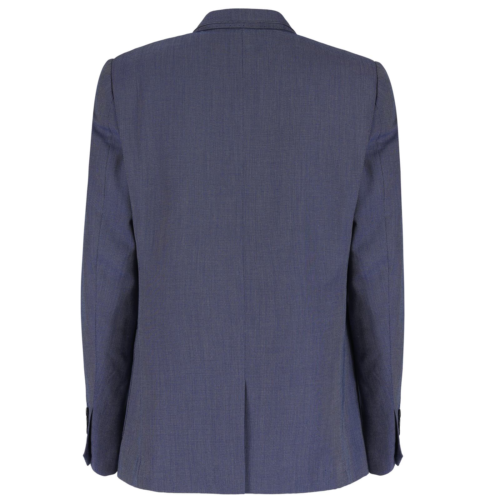 cavani veste de costume avec coudi res tweed homme marron bleu ebay. Black Bedroom Furniture Sets. Home Design Ideas