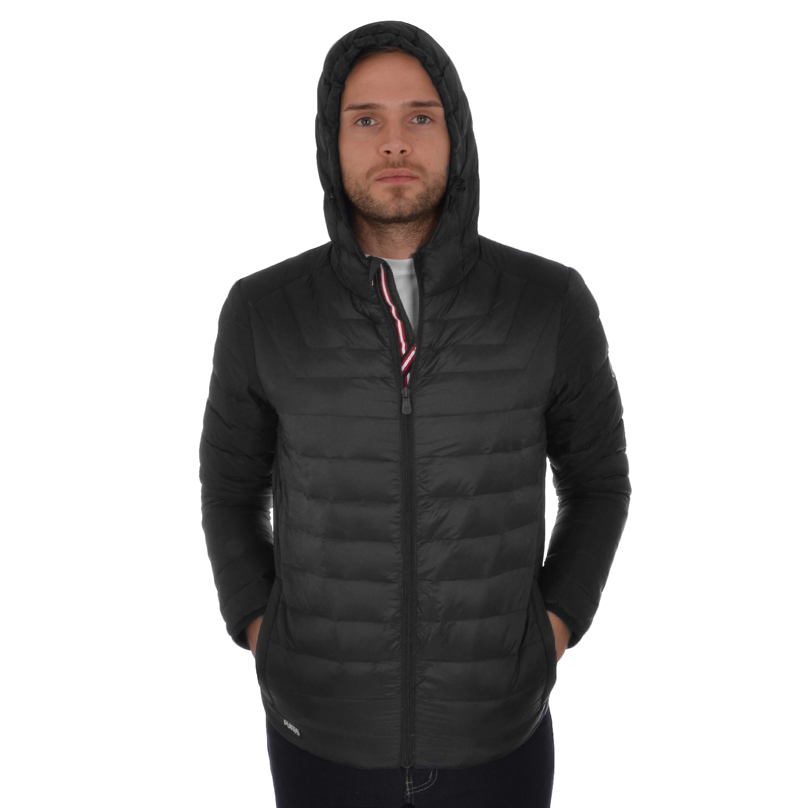 Find great deals on eBay for lightweight down jacket. Shop with confidence.