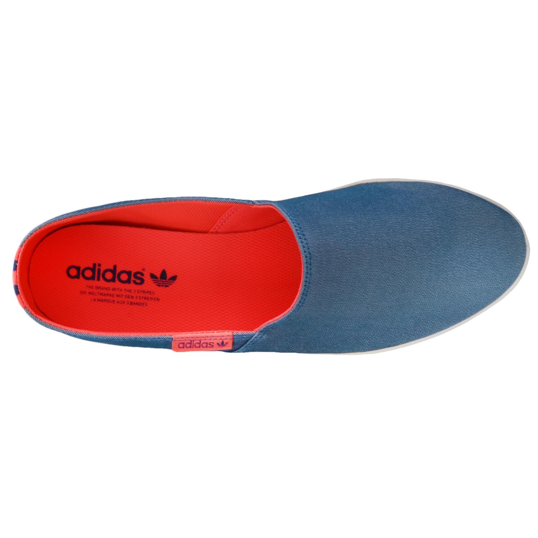 adidas Originals Mens Canvas Espadrilles Pumps Adidrill Shoes New  5f539431f
