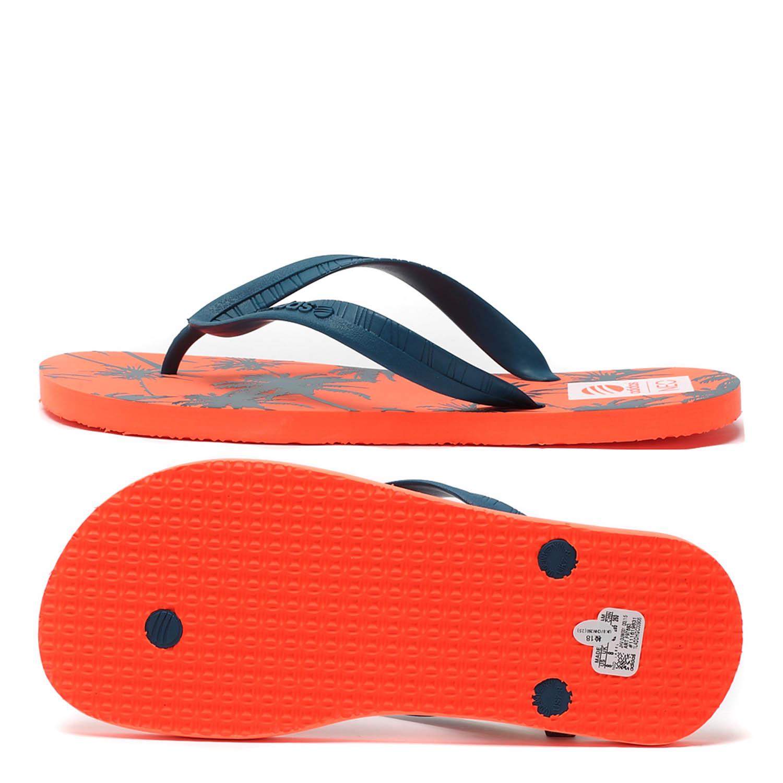 4829749f3 ... sweden adidas neo flip flops 37b55 5f98e