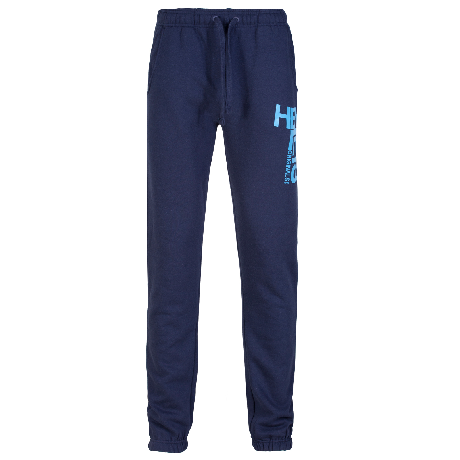 From tight-fitting pants for women to cargo pants and sleep pants for boys, our collection is suited for multiple uses. Men will enjoy fleece sweatpants crafted from a cotton and polyester blend that stretches for just the right amount comfort.