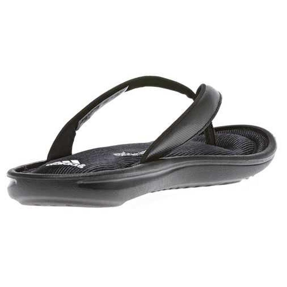 82c4389c260dd ... adidas fit foam sandals womens Our ... shop best sellers 063b8 d9c38 ...