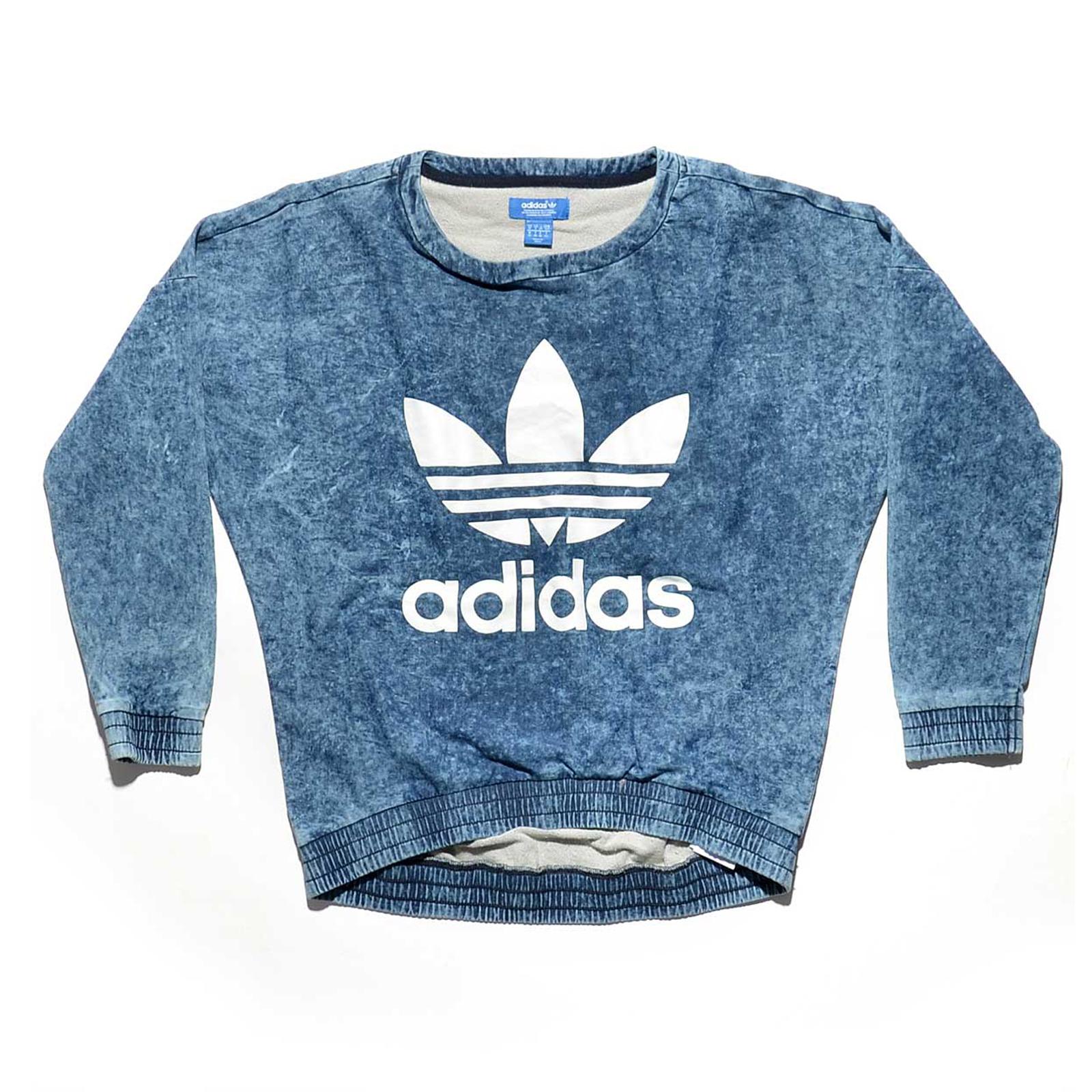 adidas originals womens sweatshirt - Membrane Switch Technologies a2087e693b