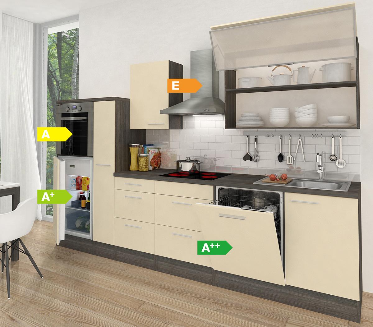 Atemberaubend Sie Können Die Farbe Ihrer Küchenschränke ändern Fotos ...