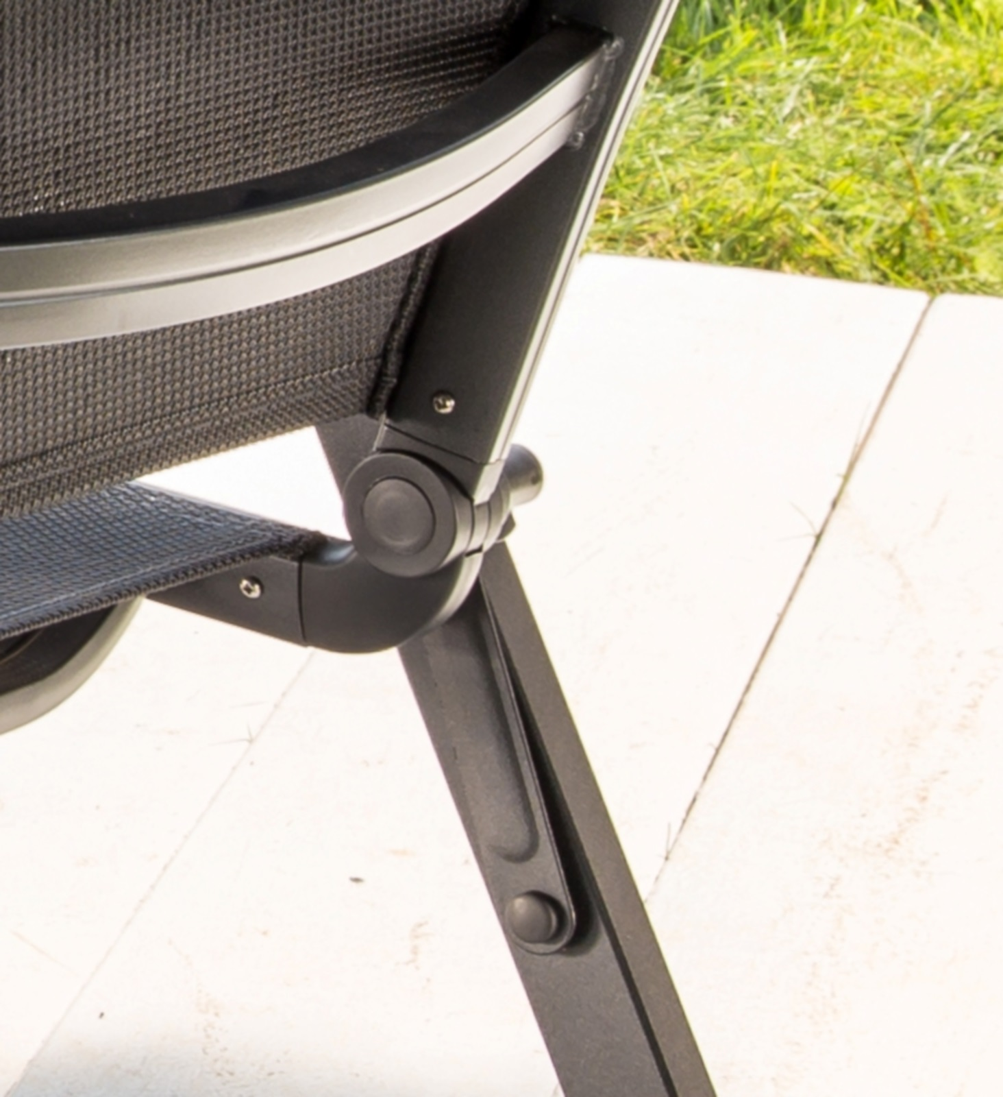 Kettler-Klappsessel-Basic-Plus-Gartenstuhl-Klappsessel-Sessel-Stuhl-Outdoor