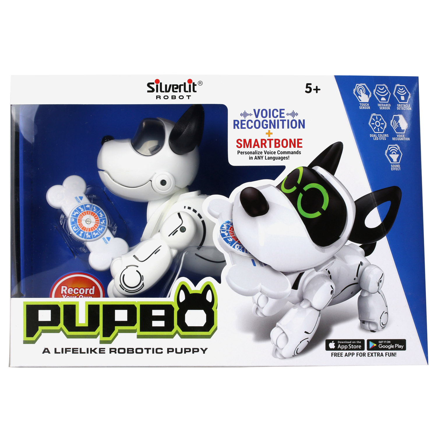 Dog Toy Direct Sales