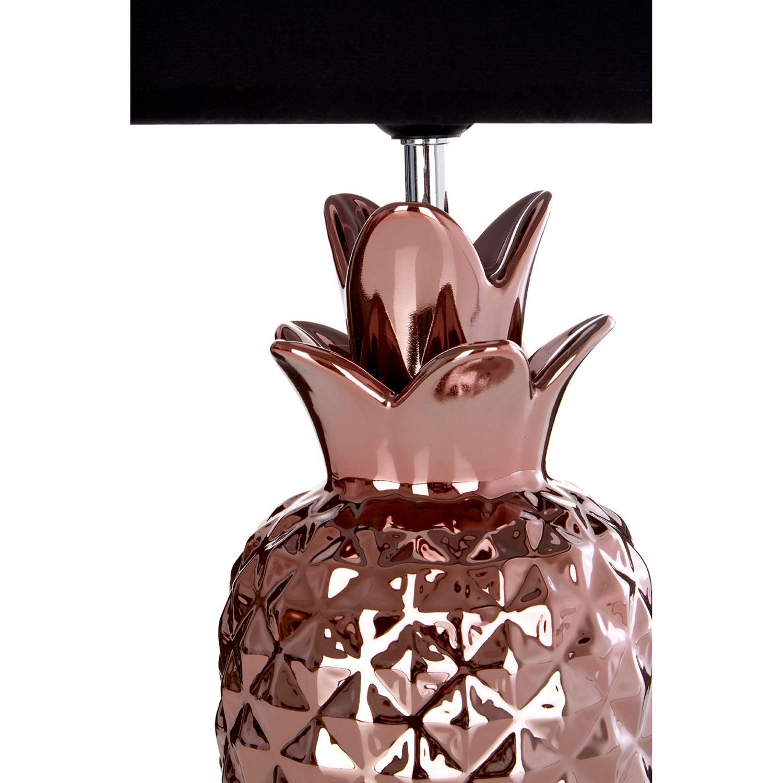 Copper Ceramic Base Wendi Bedside Home Table Lamp Light  : prh 25020132 from www.ebay.co.uk size 1500 x 1500 jpeg 1520kB