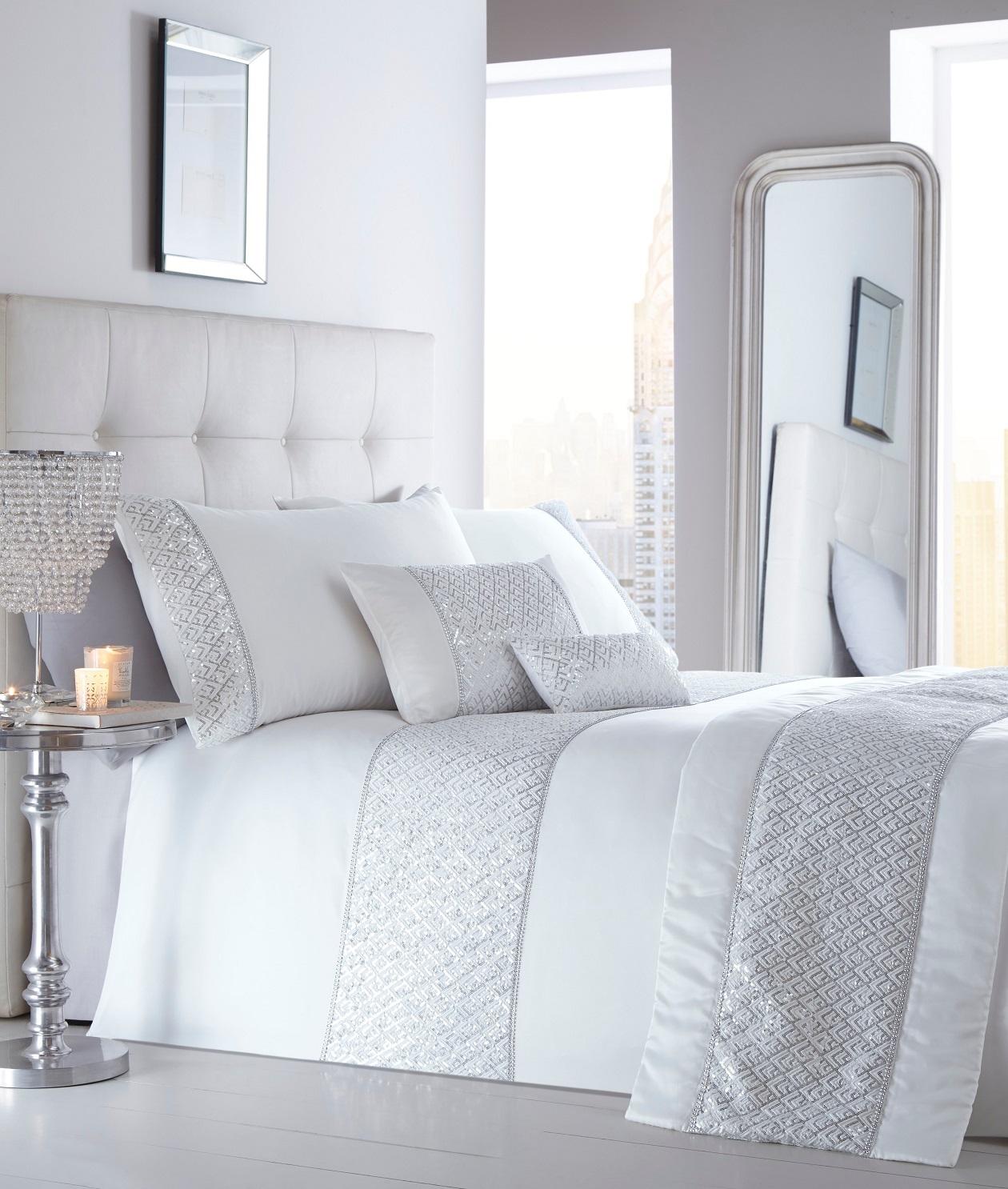 linen lp parachute essential quilt products duvet white