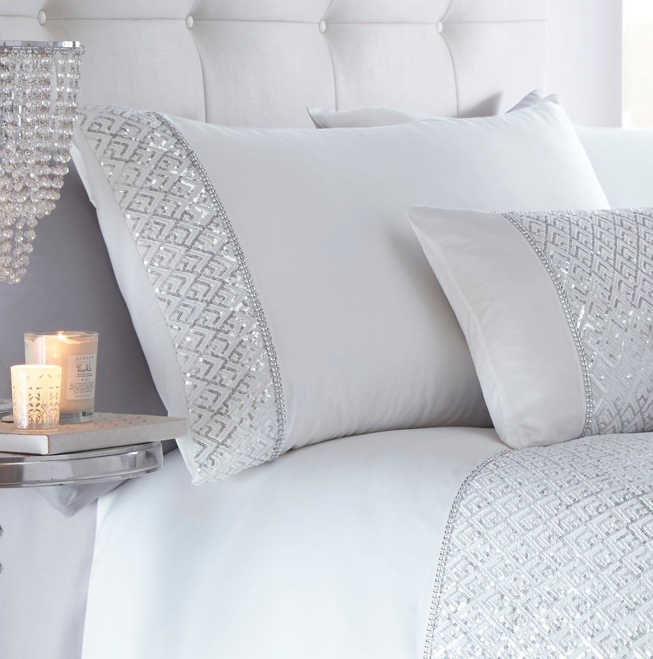 cover bedding manchester harvey by sheridan pillowcase white set norman fernvale european zealand duvet covers new