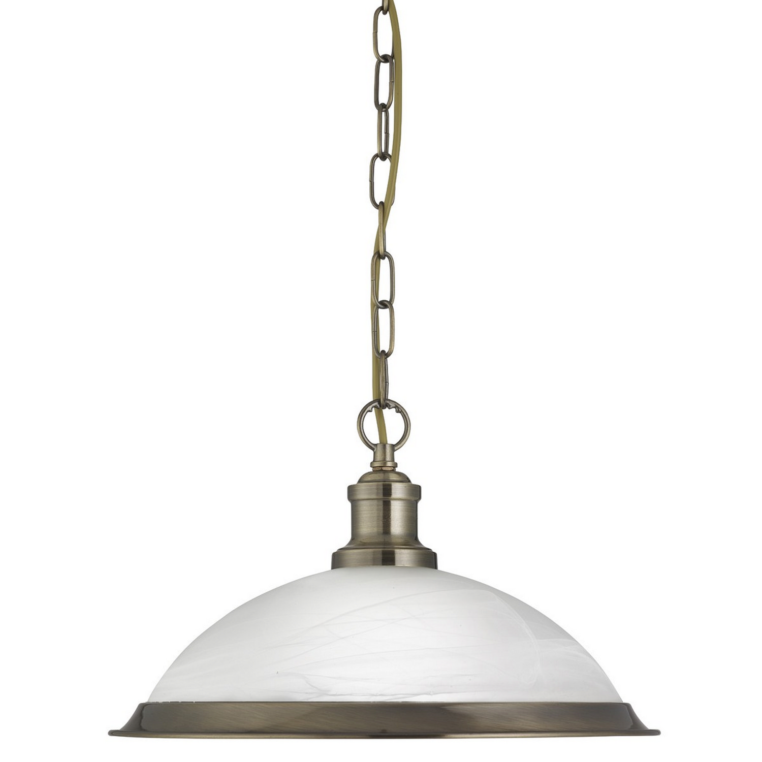 giant original anglepoise brass pendant index ang by